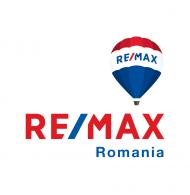 Franciza RE/MAX