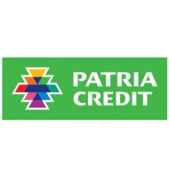Franciza Patria Credit