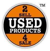 Franciza Used Products