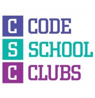 Franciza Code School Clubs