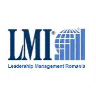 Franciza LMI – Leadership Management