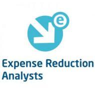 FRANCIZA Expense Reduction Analysts (ERA)
