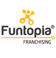 Franciza Funtopia®