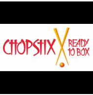 Franciza Chopstix -Ready to box