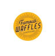 Franciza Famous Waffles
